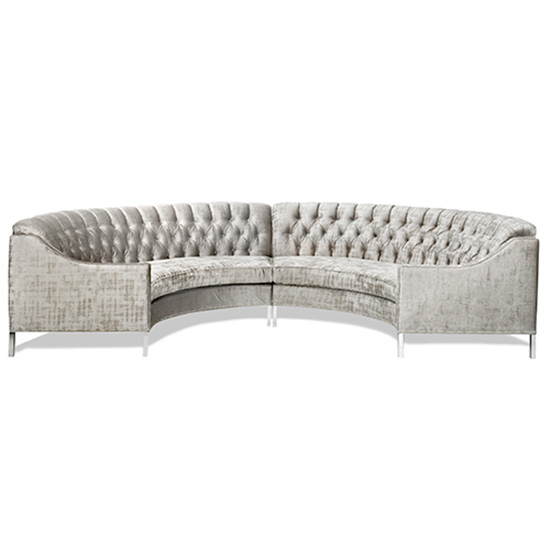 Catalina 2-Piece Sectional