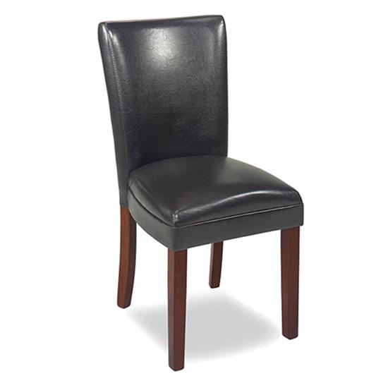 Regal Dining Chair