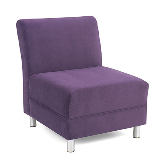 Imperial Chair