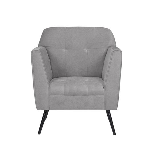 Niko Chair